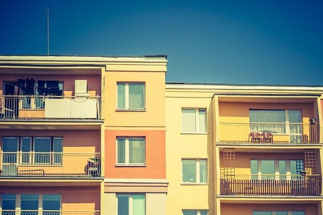 W Łodzi są najtańsze mieszkania, a w Krakowie najdroższe