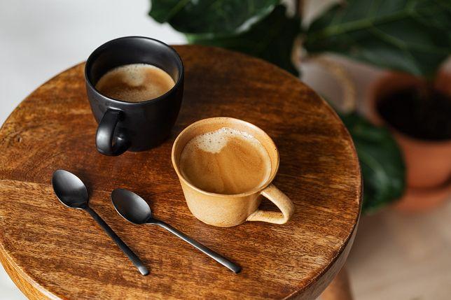 Wybieramy ekspres do kawy. Na co zwrócić uwagę?