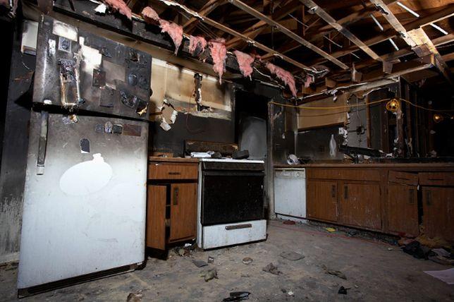 5 sytuacji, na wypadek których warto ubezpieczyć mieszkanie