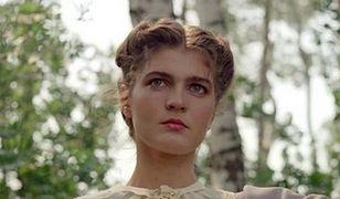 Była jedną z najseksowniejszych aktorek lat 80.