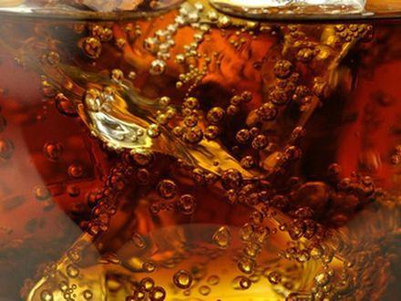 Dietetyczny napój nie ustrzeże cię przed cukrzycą i zawałem