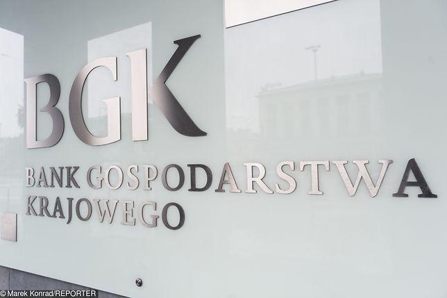 Myśleli, że pomagają polskiej firmie w zdobywaniu zagranicznych rynków. Rządowa pomoc trafiła do amerykańskiego biznesmena.