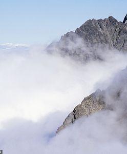 Atak na Polkę w Tatrach. Pojawiły się nowe fakty