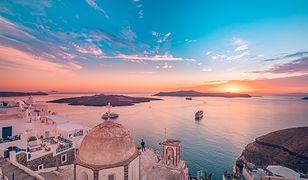 Rusza Turystyczny Fundusz Zwrotów. Odda pieniądze za odwołane wycieczki