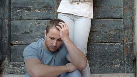 WHO wpisuje seksoholizm na listę chorób psychicznych (WIDEO)
