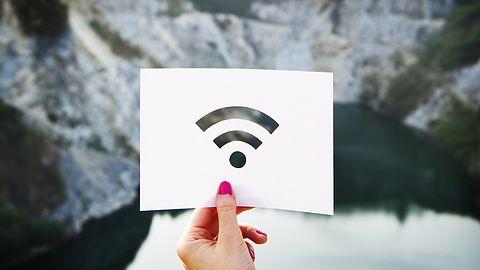 Nowy standard już w tym roku zwiększy bezpieczeństwo sieci Wi-Fi