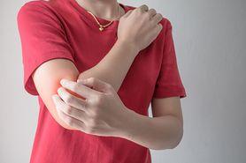 Infekcyjne zapalenie stawów – przyczyny, objawy i leczenie