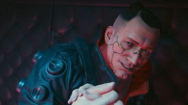 Top 2020. To był dobry rok dla fanów RPG (cz. 1/6) - cyberpunk 2077