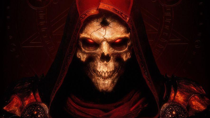 W Diablo 2: Resurrected zagramy już wkrótce