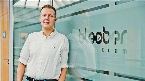 Piotr Babieno: żyjemy w świecie clickbaitów [Rozmowa]