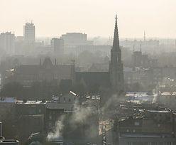 Trzy razy więcej zawałów serca przez smog. Niepokojące doniesienia naukowców