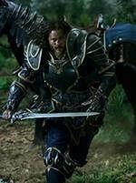 """""""Warcraft: Początek"""": Nowa zapowiedź"""