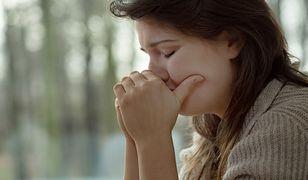 Ból po rozstaniu to poważny problem. Naukowcy pracują nad lekiem, który go uśmierzy