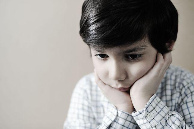 Według szacunkowych danych w Polsce na autyzm choruje ok. 30 tys. osób (w tym 20 tys. dzieci).