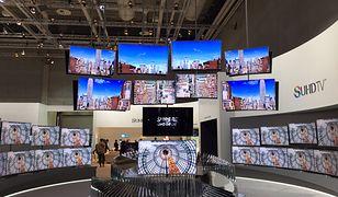 Telewizor czy projektor? Jaki sprzęt będzie lepszy?