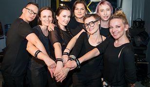 Znamy zwycięzcę 9. edycji Fashion Designer Awards – relacja z gali finałowej !