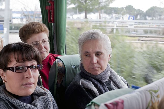 Polacy oszukani przez biuro podróży utknęli w Hiszpanii. Nowe informacje z MSZ