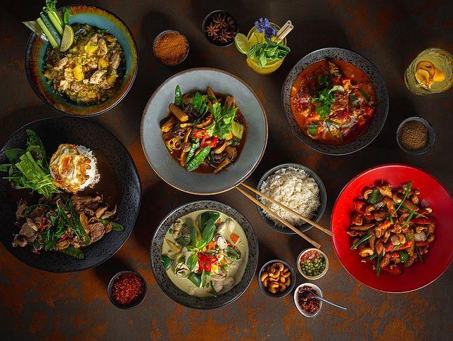 Otwarcie gastronomii. Etapami i w reżimie sanitarnym