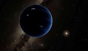 Amerykanie mają dowody na istnienie 9 planety w naszym układzie?