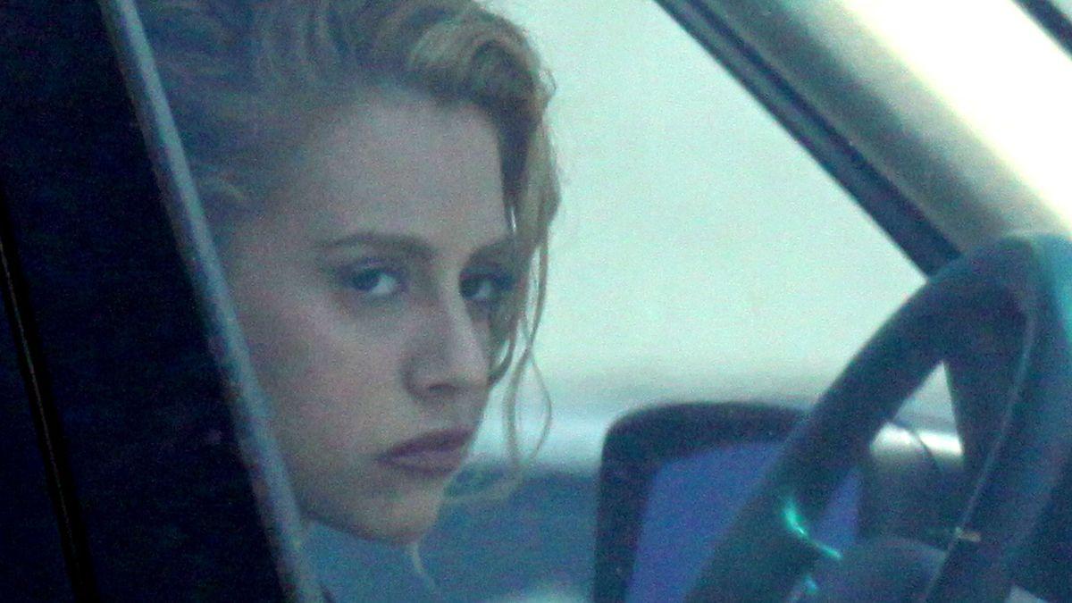 Brittany Murphy zmarła w wieku 32 lat
