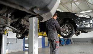 Raport TÜV 2019. Samochody z największymi problemami w pierwszych latach