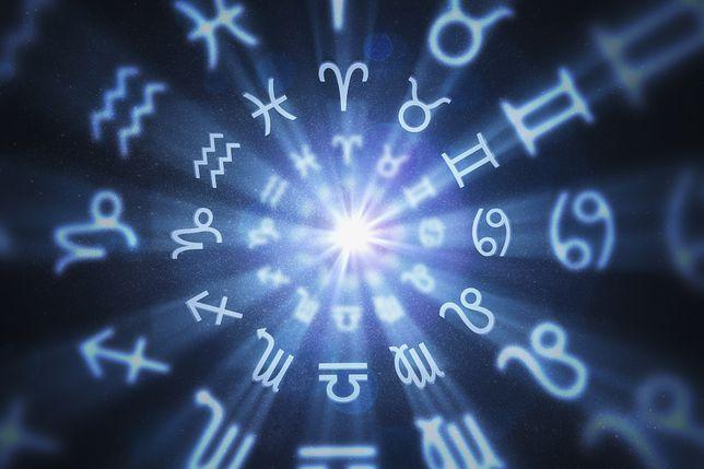 Horoskop tygodniowy 12-18.08.2019. Czas spełniania marzeń