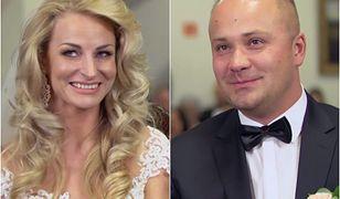 """""""Ślub od pierwszego wejrzenia"""": Anita i Adrian po raz drugi zostaną rodzicami"""
