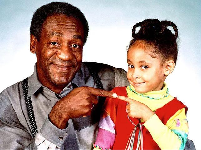 Bill Cosby skazany za trzy przestępstwa