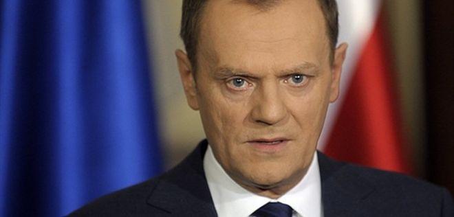 Rząd dał sobie premię. 20 mln zł! Za co?