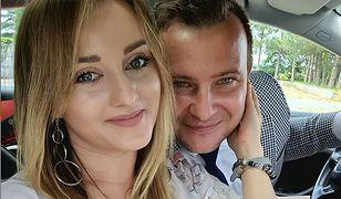 Anna i Grzegorz Bardowscy wrócili z ważnej uroczystości