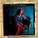 Janis Joplin, jakiej nie znamy