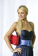 Paris Hilton i Britney Spears znów się lubią