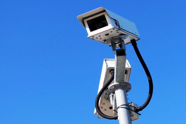 Chcą systemu kamer, który będzie inwigilował Polaków. Będą wszędzie