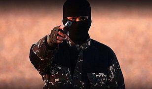 Międzynarodowa akcja przeciwko ISIS. Cios w propagandę dżihadu