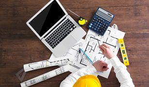 6 rzeczy do sprawdzenia przed wyborem projektu domu parterowego