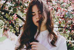 Czy olejowanie włosów jest szkodliwe? Unikaj powszechnych i zgubnych błędów