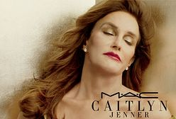 Caitlyn Jenner x MAC: kolejna kolekcja kosmetyków