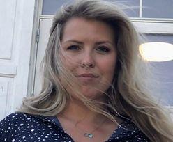 Przeżyła masakrę Breivika. Po 10-latach zabrała głos