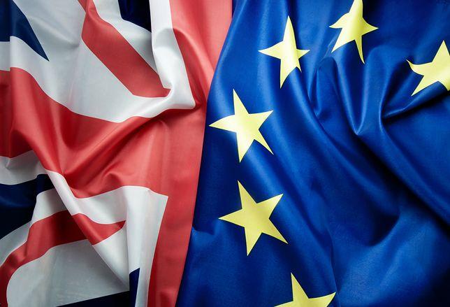 Brexit: Theresa May ma nowy plan. Donald Tusk skomentował trudną sytuację Wielkiej Brytanii