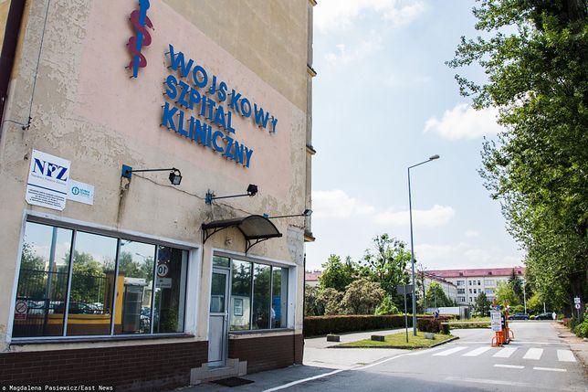 Grupa 30 Polaków z Wuhan została wypisana ze szpitala. Lekarze nie stwierdzili zarażenia koronawirusem.