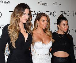 To koniec! Kim Kardashian przekazała smutną wieść