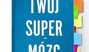 Twój Supermózg