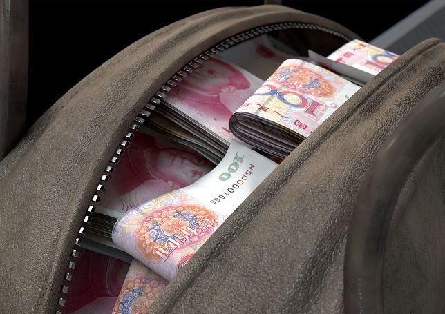 Chiny udzielą Afryce kolejnej dużej pożyczki. Dlaczego są takie hojne?