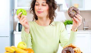 7 najlepszych fit zamienników