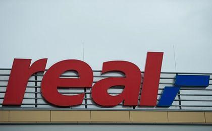 Przejęcie przez Auchan jedyną szansą na przetrwanie dla Reala