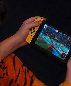 Jaki jest pozytywny wpływ gier wideo na rozwój dzieci i młodzieży?