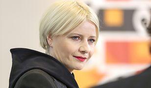 Małgorzata Kożuchowska tęskni za siostrą. Dzielą je setki kilometrów