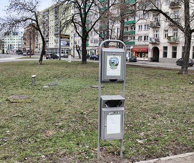 Warszawska gleba pełna pasożytów. Najbardziej narażone są dzieci