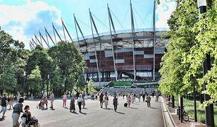 5 lat temu otwarto Stadion Narodowy. To miejsce, z którego możemy być dumni
