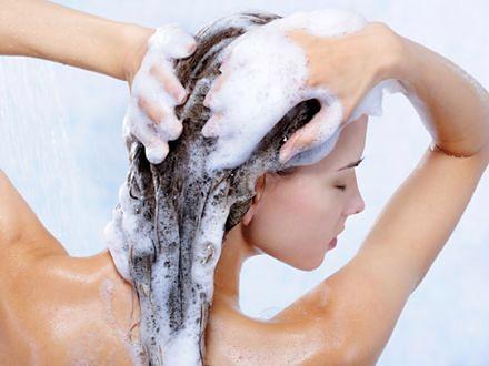 Szampony bez silikonu – lepsze dla włosów?